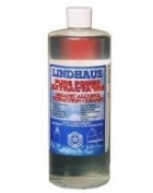 Lindhaus Pure Power Extractor