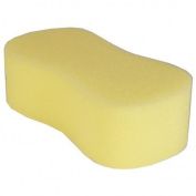 Clean Rite 9-3 Giant Bone Sponge