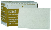 3M 07445 Cleansing Pad