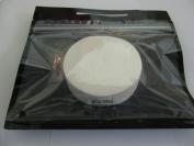 M.A.C MAC WEDGE SPONGE / 8 PCS~New , 100% Authentic