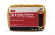 Tile And Grout Sponge, Ace
