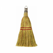 O'cedar Bran #3007 18cm Common Whisk Broom