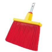 WOLF Garten B25M Flexi Broom 3909000