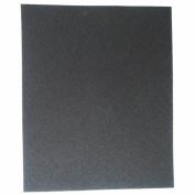Norton 47835 Emery Cloth Coarse Grit 23cm x 28cm