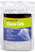 Buffalo Industries 68581 Cheese Cloth