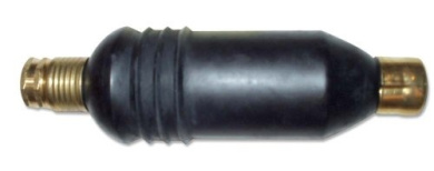 GT Water Products 750 7.6cm to 15cm Drain King
