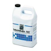 Franklin Cleaning Technology Interstate 50 Floor Finish, 3.8lBottle