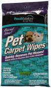 Fresh Solutions 70078 Wipes Pet Formula Reseal Pack