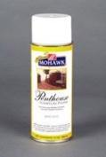 "Mohawk ""Penthouse"" Furniture Polish"