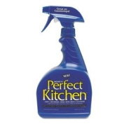 Hope's Perfect Kitchen Cleaner, 950ml