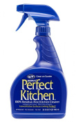 Hope's Perfect Kitchen Cleaner, 950ml, Case of 12