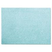 Chix Worxwell General Purpose Towels, 13 x 15, Blue - 300 towels.