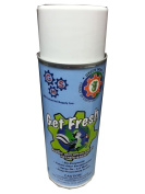 GMS Industrial Supply GMS7076A Get Fresh Aerosol Fabric & Upholstery Refreshener