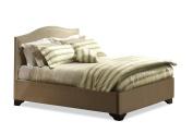 Westport Home Harper Bed