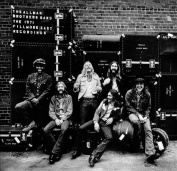 The 1971 Fillmore East Recordings [Box]