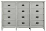 Stanley Furniture 062-C3-05 Coastal Living Havens Harbour Dresser