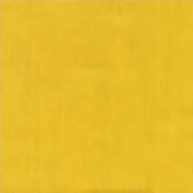 Blazing Needles Solid Twill Full Size Futon Covers in Sun Rise Yellow -