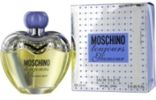 Moschino Toujours Glamour Edt Spray 100ml By Moschino