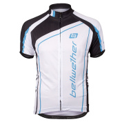 Bellwether Men's Potenza Jersey
