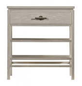 Stanley Furniture 062-C3-83 Coastal Living Tranquilly Isle Night