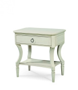 Universal Furniture Summer Hill Night Table 987356