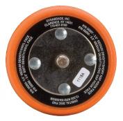 Dynabrade 56086 Non-Vacuum Disc Pad, 7.6cm Diameter