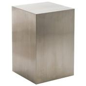 Tilda Stainless Steel Pedestal