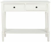 Safavieh American Home Collection Lexington Console Table