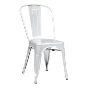 Fine Mod Imports Talix Chair