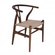 Hester Dining Chair American Walnut