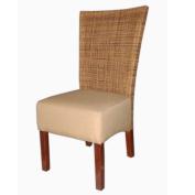 Jeffan International Karyn Dining Side Chair