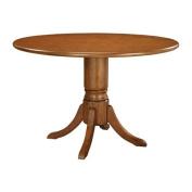 Bailey Street Amanda Dinette Table Set