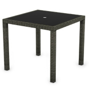 Sonax T-306-TPP Park Terrace Dining Table