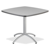 90cm Cafe Table Top Finish