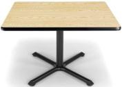 OFM 36 Square Multi-Purpose Table
