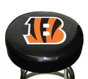 NFL Cincinnati Bengals Bar Stool Cover