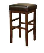 AHB Empire Counter Height Stool