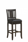 AHB San Marino Bar Stool