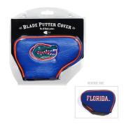 Florida Gators NCAA Putter Cover - Blade Florida Gators NCAA Putter Cover - Blade