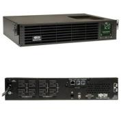 1500VA UPS LCD SNMP