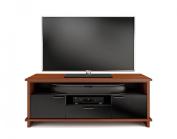 BDI Braden 8828 Triple Wide Enclosed TV Cabinet