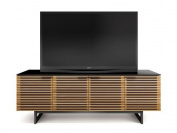 BDI Corridor 8179 Quad Cabinet for TVs up to 220cm
