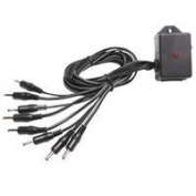 Califone CLS-CH8 Headphone / Headset Charging Lead