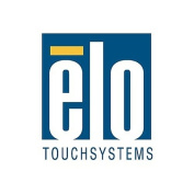 Elo Stand for 2201L - Grey
