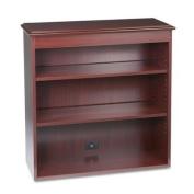 HON94210NN - 94000 Series Bookcase Hutch