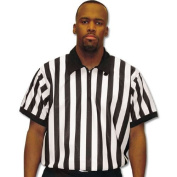 Pro Down Officials Jersey