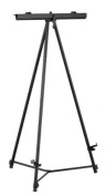 Alvin Heritage Extra Tall Display Easel