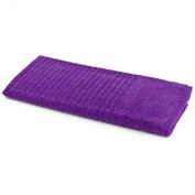 100-Percent Ring Spun USA Cotton Bath Mat
