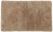 Crowning Touch by Welspun Bath Rug