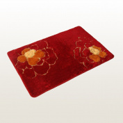 Naomi - [Happy Festival] Beautiful Home Rugs